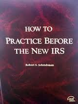 There are #several #cases where it becomes necessary for you to deal with the IRS for settlements. One most common problem is the failure of clearing your #tax #debt at the time.