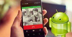 Tendrá WhatsApp opción de videollamadas