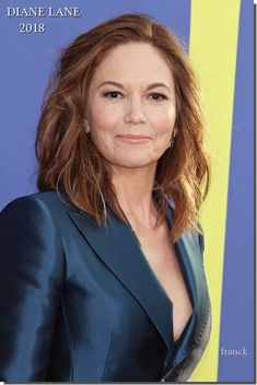 Diane lane 2018 hookup movie comedy