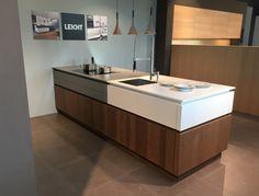 Küchen - Küchen Schlatter | Haus - Küche | Pinterest | Küchenstudio ...