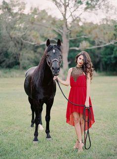 Melanie Gabrielle Photography