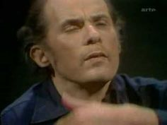 This video shows Glen Gould performing the works of Johann Sebastian Bach, a song that often accompanies WaterFire lightings. You can download more music performed by this artist, as well as many others, and benefit WaterFire while you shop. By using the following link, a percentage of each song you purchase from iTunes will be donated to WaterFire!  https://itunes.apple.com/us/artist/glen-gould/id16668862?uo=4&at=1l3v8R4