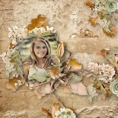 """Thoughts of Autumn"" by BooLand Designs, https://www.digitalscrapbookingstudio.com/digital-art/kits/thoughts-of-autumn-page-kit/, http://www.thedigichick.com/shop/Booland-Designs/?page=2, photo Cheryl Holt, Pixabay"