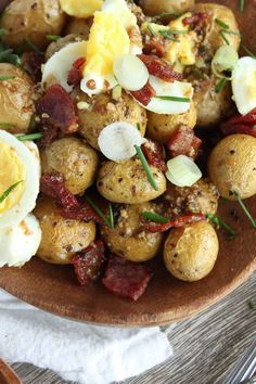 bacon-potato-salad b