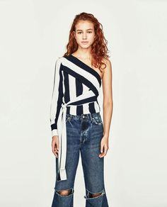 216b4c8a7c6 10 Best Zara outfit insp images