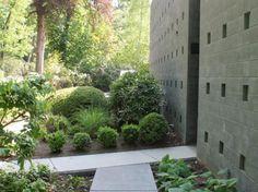 24 beste afbeeldingen van tuinpad garden landscaping en balcony