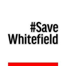 #SaveWhitefield Trending on #Trendstoday App #Facebook (India).  #SaveWhitefield: Tech Employees Launch Campaign Protesting Poor Living Conditions in Neighborhood. #Employees #Launch #Campaign #Protesting  #Living #Conditions #Neighborhood #Poor #Tech Visit on Trendstoday.co for App.