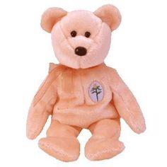 1f8de7bff02 24 Best Stuffed Animals Beanie Baby world images