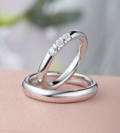 Modest Titanium Beveled Edge Black Ip-plated 8 Mm Brushed Wedding Band Price Remains Stable Engagement & Wedding Jewelry & Watches