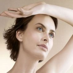 Natural Anti Aging Treatment – How To Get Smooth And Fair Skin