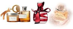 American Beauty is the online perfume shop having variety of perfumes for both men and women.     All perfumes are branded having excellent fragrance.  http://bit.ly/1p9DkcK