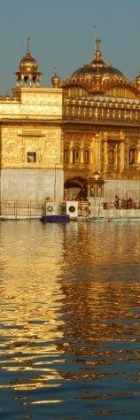 Amritsar, India
