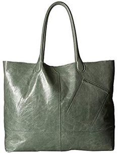 b9d2da300782 Womens Rozanne Bottle Green Handbag.     Learn more by visiting the image  link