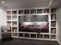 New Home Library Basement Bedrooms Ideas - New Home Library Basement Bedrooms I. New Home Library Living Room Mirrors, Living Room Sets, Rugs In Living Room, Living Room Chairs, Room Rugs, Wall Mirrors, Cozy Living, Ottoman In Living Room, Dining Rooms