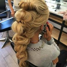 www.healthlifeteam.com #popular #instagood #iphonesia #photooftheday #instamood #picoftheday #bestoftheday #instadaily #igdaily #instagramhub #instacool #me #photo #twelveskip#style #swag #fashion #pretty #instacool #instamood #iphonesia #fashionista #picoftheday #beauty #ootd #outfitoftheday #likeback #shopping #dress #fresh #instafashion #twelveskip#couple #boyfriend #girlfiend #love #instalove #happy #us #statigram #home #best #sweet #jj #perfect #loveyou #lovehim #loveher #twelveskip…