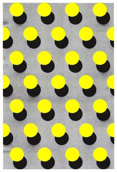 H O U N D: #Graphic Design| http://awesome-graphic-designs-collections.blogspot.com Use of pattern for branding - in small doses