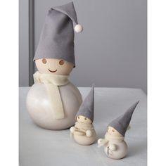 Scandinavianshoppe.com - Tonttu Christmas Frost Elf -  Rumpali Pakkanen - Drummer, $27.00 (https://scandinavianshoppe.com/products/tonttu-christmas-frost-elf-rumpali-pakkanen-drummer.html)