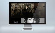 Sites - Cliente Stylo