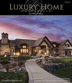 Elegant design in this dramatic Niwot estate Listed by: Deborah Fowler | Colorado Landmark Realtors