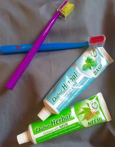 Make-Life-Green