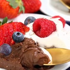 Cooking Recipes, Pudding, Education, Desserts, Food, Tailgate Desserts, Deserts, Cooker Recipes, Chef Recipes