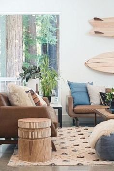 Outdoor Furniture Design, Wooden Furniture, Decor Interior Design, Interior Decorating, Moroccan Decor, Earthy Colours, Colors, Boho Style, Boho Chic