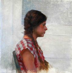 """There is only a few slots left to register for this weekend's Teaching Studios watercolor workshop """"The Figure in Watercolor"""" taught by Teaching Studios guest instructor Mario Robinson. This workshop will take place April 7-9th 10am-5pm. Interested students can find out more information and sign up at this link: http://ift.tt/1SVdV81 @marioarobinson #atelier #teachingstudios #instaart #art #contemporaryart #realism #longisland #oysterbay #fromlife #watercolor #artmodel #portrait #figure…"""