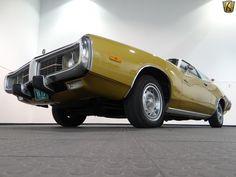 Dodge Charger SE | eBay