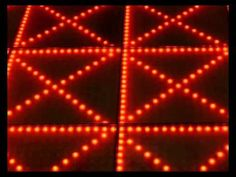 Looking for some special entertainment that everyone can enjoy for that private party, wedding reception, club, corporate event, fashion show, trade show or some other public venue?    Look no further as we have you covered. Magic Floor will custom build any stage big or small for your special event or choose from our light energy LED lighted dance floor. If you want to put on a memorable event, an LED dance floor will have your attendees talking about it for some time. Party Wedding, Wedding Reception, Led Dance, Corporate Events, How To Memorize Things, Stage, Public, Entertainment, Magic