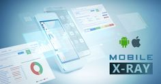 """High-Tech Bridge, a global web security company, has announced today a free online service """"Mobile X-Ray"""" to test mobile application security and privacy. The new service performs dynamic (DAST)… Web Security, Mobile Security, Security Companies, Behavioral Analysis, Mobile Application, Vulnerability, Android Apps, Tech, Ios"""