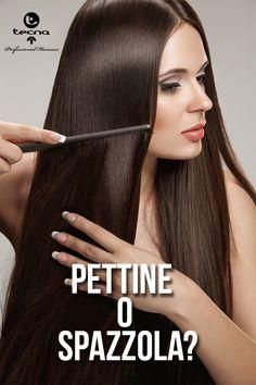 108 fantastiche immagini su Cura dei capelli nel 2019  403d64fa0301