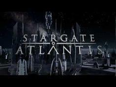 Stargate Atlantis   Season 1 HD Stargate Atlantis, Season 1, Tv Shows, Youtube, Books, Movies, Movie Posters, Geek, Libros