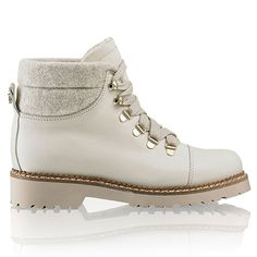 429c8a4df Women s Designer Shoes and Boots