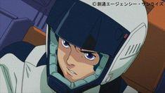 Zeta Gundam, Mobile Suit, Disney Characters, Fictional Characters, Aurora Sleeping Beauty, Elephant, Anime, Family Guy, Animation