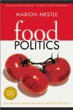 Food Politics: How the Food Industry Influences Nutrition and Health (California Studies in Food and Culture, 3) by Marion Nestle At The Best Price! Super! See This! http://all4betterlife.com