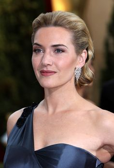 Kate Winslet Photo - 81st Annual Academy Awards - Arrivals
