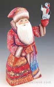 Hand Carved Santa Clause - Yahoo Image Search Results