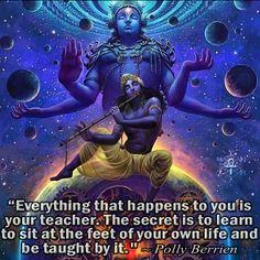Shiva, Krishna, and Brahma Lord Shiva, Lord Vishnu, Ganesh Lord, Arte Krishna, Krishna Radha, Hanuman, Durga, Krishna Flute, Iskcon Krishna