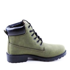 7bf12e92ee1 36 Best Women's Work Boots images in 2016 | Profile, User profile ...