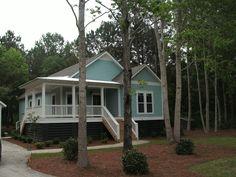 69 best modular homes images on pinterest building systems custom rh pinterest com