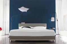 Schlafzimmer gestalten - Raumideen.org