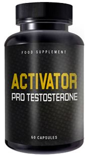Activator Pro Testosterone Increase Stamina, How To Increase Energy, Libido Boost, Testosterone Levels, Power Energy, Herbal Extracts, Male Enhancement, Hormone Balancing, Chinese Medicine
