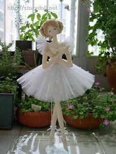bailarina | Flickr – Compartilhamento de fotos!