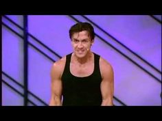 Stay fit at home during Covid pandemic Zumba Toning, Toning Workouts, Dance Workouts, Yoga Dance, Dance Moves, Dance Exercise, Workout Videos, Exercise Videos, Aerobics Workout