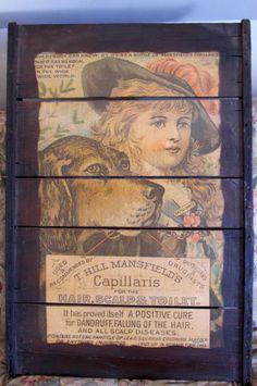 Dried Raisins, Wide World, The Cure, California, The Originals, Bathroom, Painting, Decor