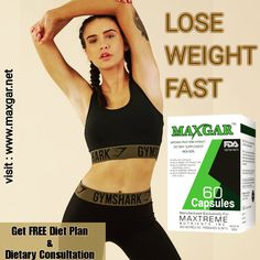 Maxgar, extracted from Garcinia Cambogia is a Premium Weight Loss Product with ZERO side effects. Completely herbal & Excellent Appetite Suppressant that reduces weight in record time! Get your FREE diet plan & Dietary consultation Reduce Weight, How To Lose Weight Fast, Garcinia Cambogia Plus, Free Diet Plans, Serotonin Levels, Side Effects, Best Weight Loss, Herbalism, Zero