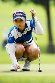 女子ゴルフ パンチラ에 대한 이미지 검색결과