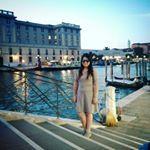 209 seguidores, 228 seguidos, 336 publicaciones - Ve las fotos y los vídeos de Instagram de Maria Paz Carreño (@pacitaaa_)