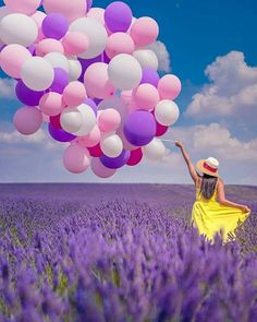 Give a Smile away. 😁 No Pin Limits Here. Happy Birthday Wishes Cards, Happy Birthday Images, Flower Phone Wallpaper, Nature Wallpaper, Fantasy Photography, Color Photography, Adventure Photography, Ballons Fotografie, Beautiful Places