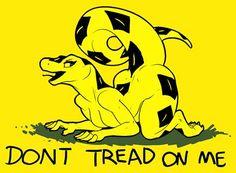 RPG, manga , quadrinhos , cultura em geral: Furrys libertários